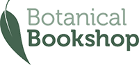 The Botanical Bookshop