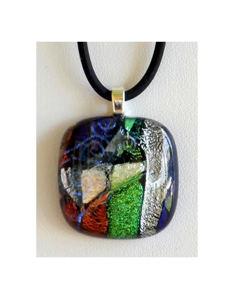 Pendant Rainforest Reef Mini