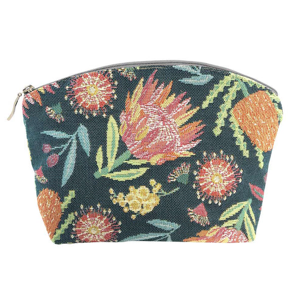 Tapestry Aussie Flora Cos Bag