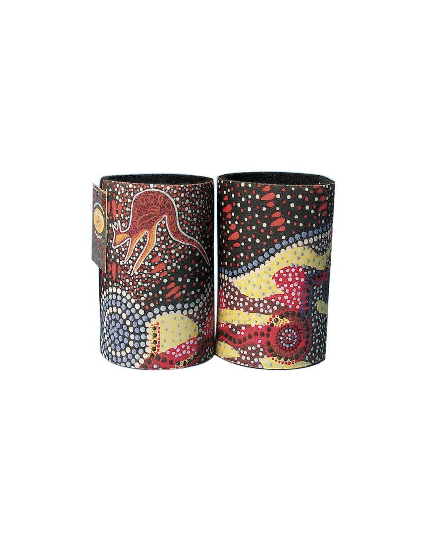 Can Cooler Coast Koori