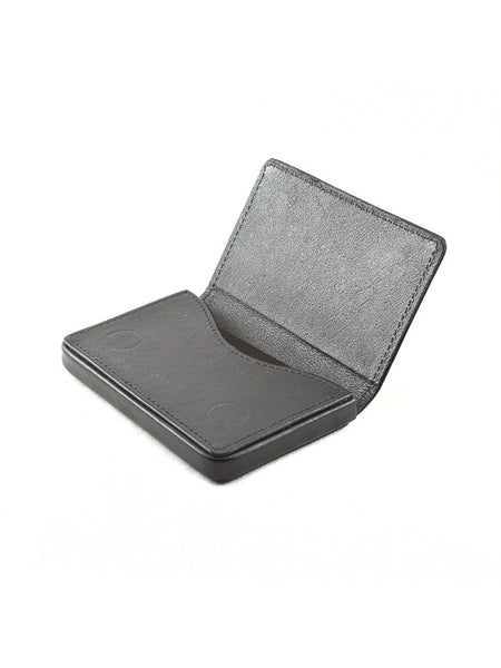 Business Card Holder Kangaroo