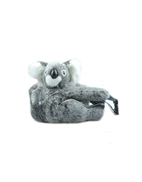 Koala Backpack SoftToy