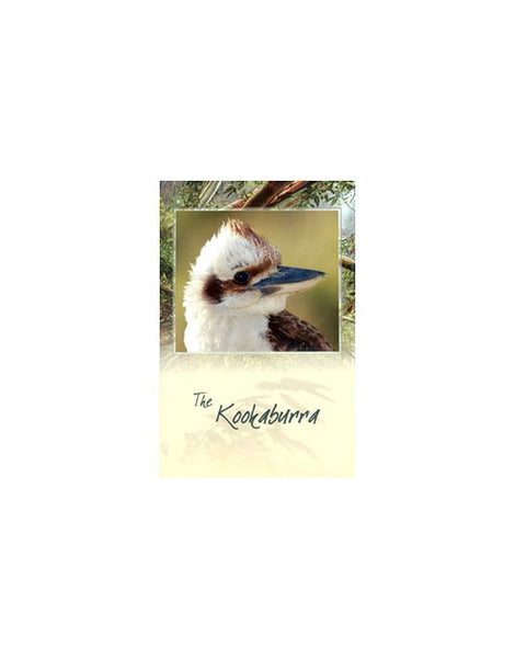 Sound Card Kookaburra