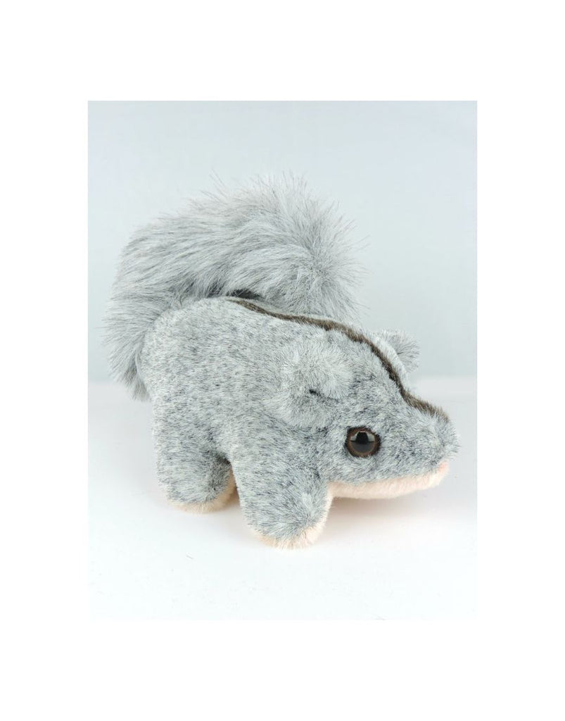 Possum Medium SoftToy