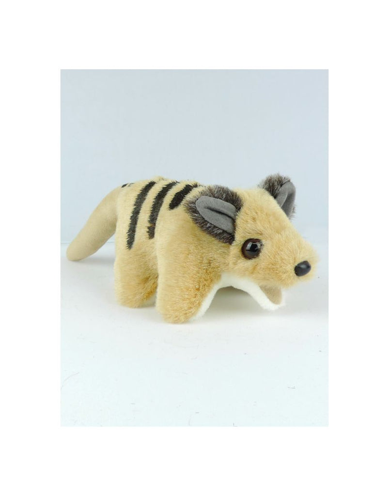 Tas Tiger Little One SoftToy