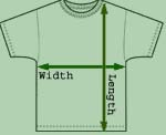 childrens-clothing-sizes