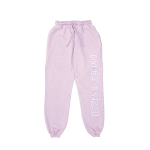 Lavender Mist Sweatpants