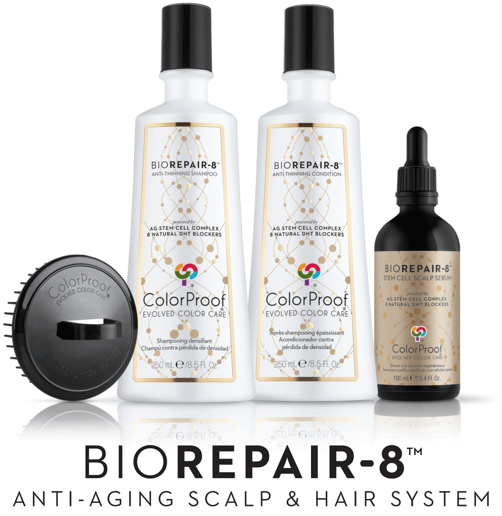 Copy of Colorproof - BioRepair-8® Anti-Aging Conditioner