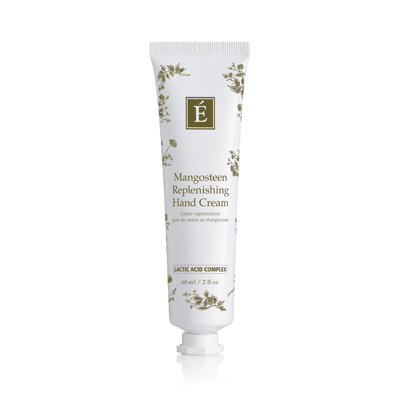 Mangosteen Replenishing Hand Cream - Done Hair Skin and Nails Canada