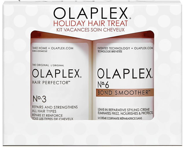 Olaplex Holiday Kit