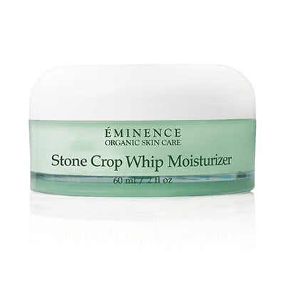 Stone Crop Whip Moisturizer - Done Hair Skin and Nails Canada