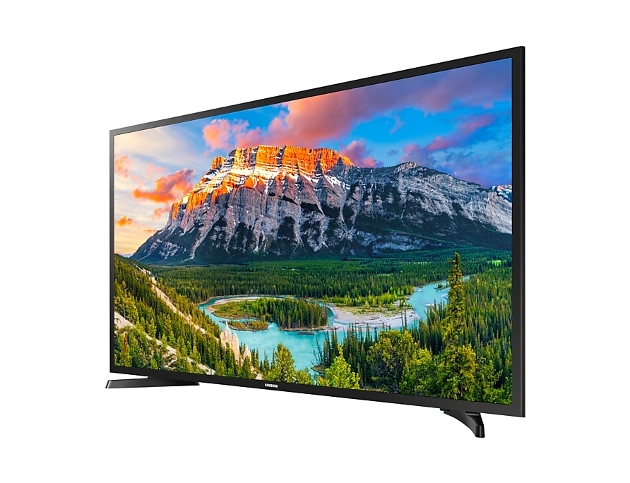 "80cm (32"") N4300 Smart HD TV"