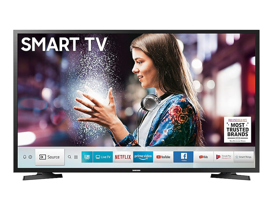 "80cm (32"") N4310 Smart HD TV"