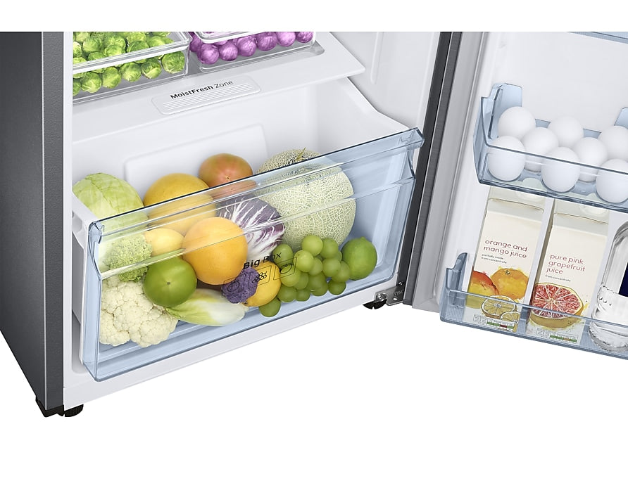 RT28M3424S8 Top Mount Freezer with Solar Connect* 253l