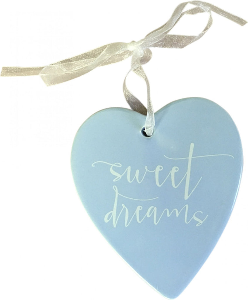 Heart Sweet Dreams