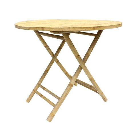 Cabarita Folding Table