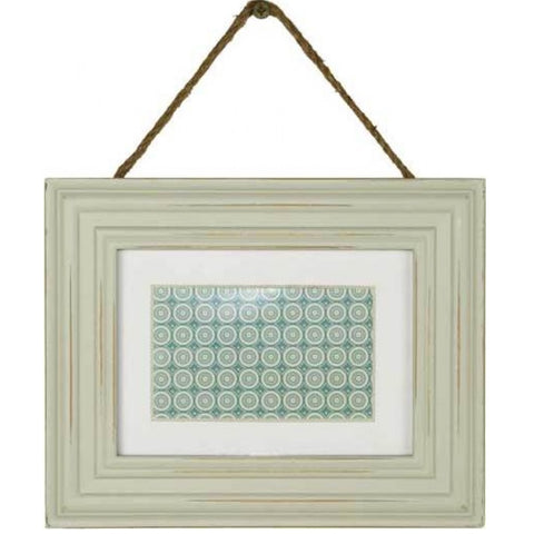 Photo Frame Corda French