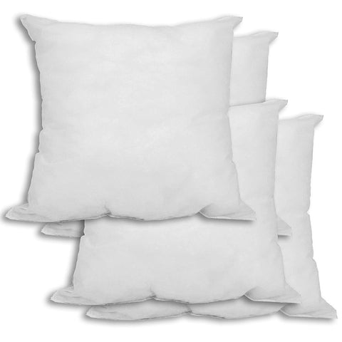 Cushion CS Inserts Polyester