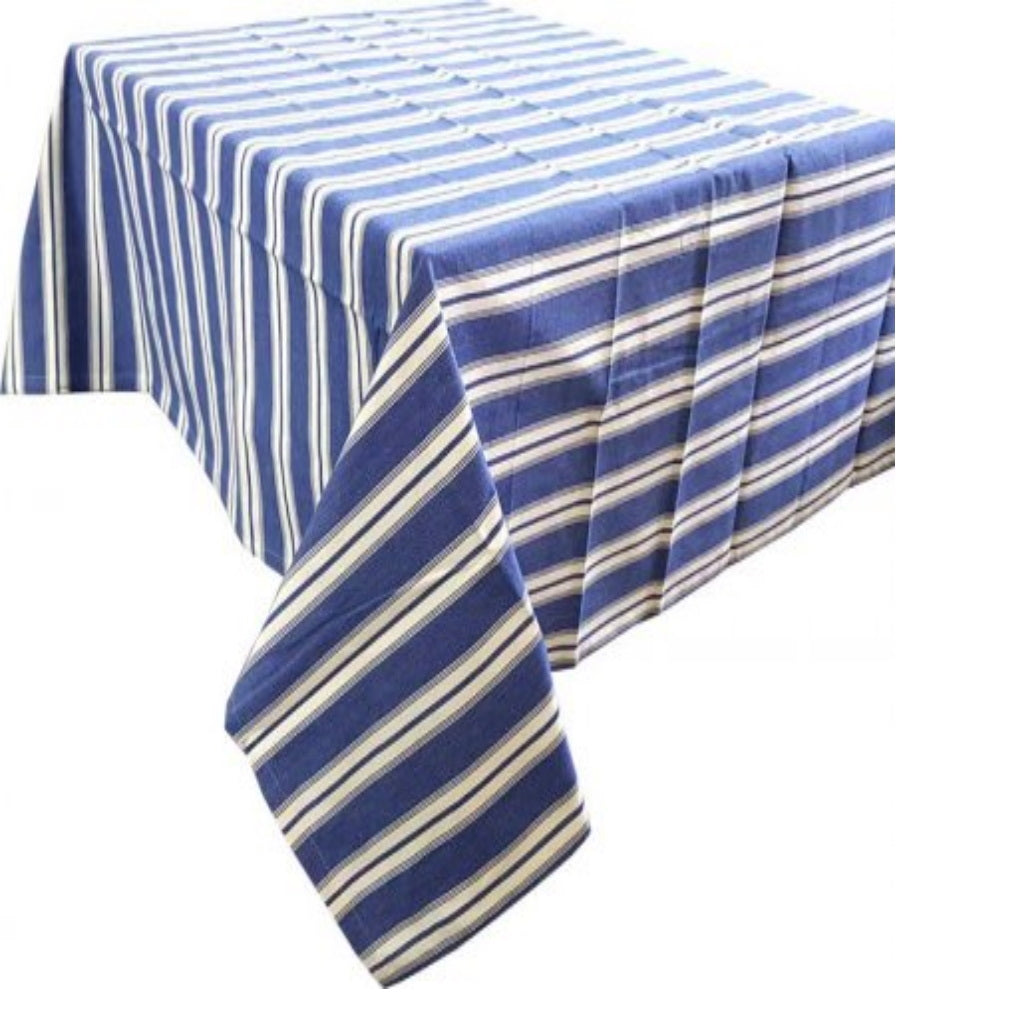 Tablecloth BL Bahamas