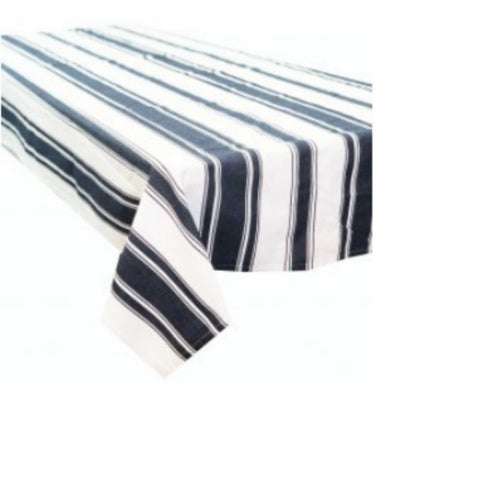 Tablecloth BL Caribbean