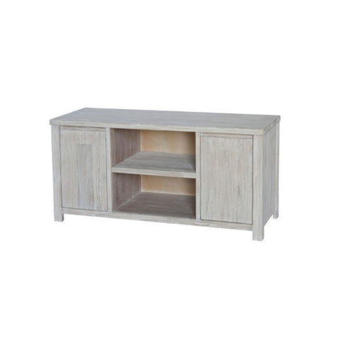 Coastal Cove Entertainment Unit 1500