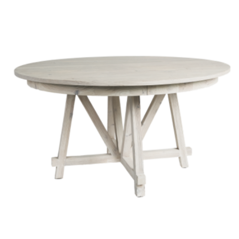 Table Eden Coastal Round
