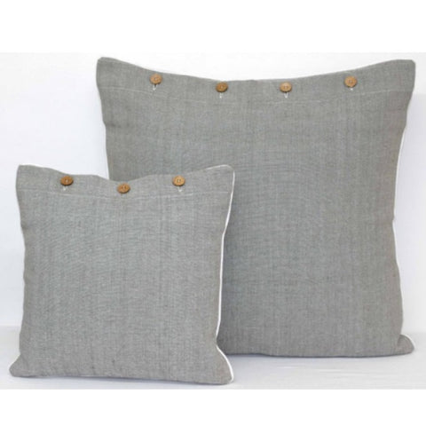 Cushion CS Cover Only NU Fleck Stucco