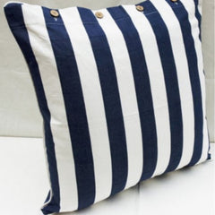 Cushion CS COVER ONLY NW Mode Stripe