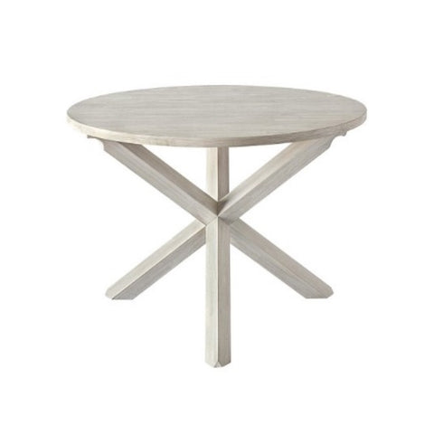Coastal Cove Dining Table Round