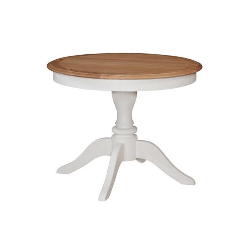 Table Oxford Round