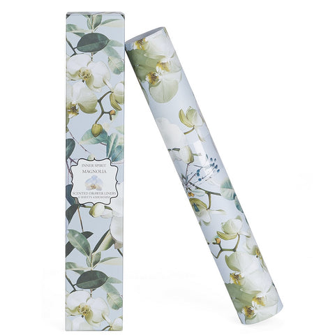 AA Drawer Liners Scented Magnolia