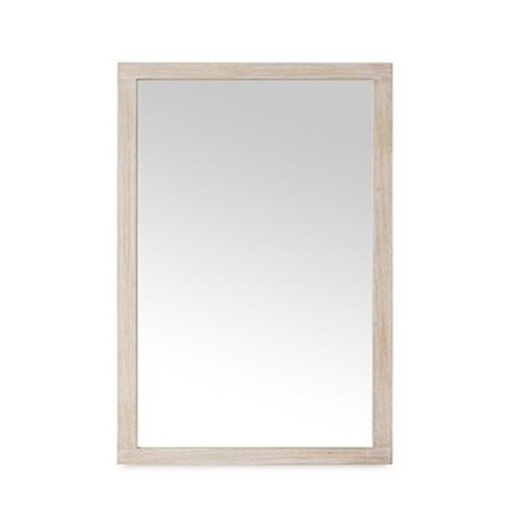 Potter's Barn Mirror