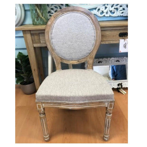 Chair Provence - Set of 6