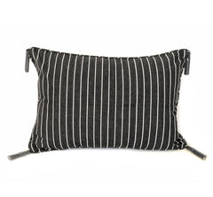 Cushion CS COVER ONLY GRB Regatta Black