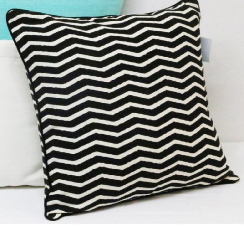Cushion CS COVER ONLY GRB Ripple