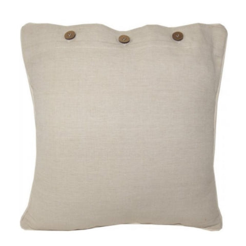 Cushion CS COVER ONLY NU Cream