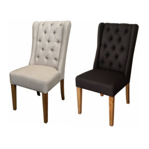 Chair Westport Designer