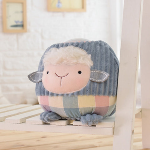 FOR KIDS Hugglo Sheepy