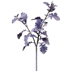 AF Dusty Miller Spray Small