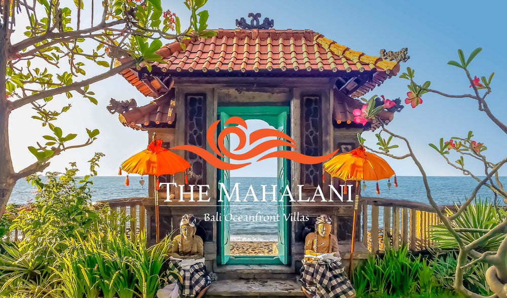 Reservations - The Grand Mahalani