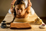 Thai Massage (60-120 minutes)