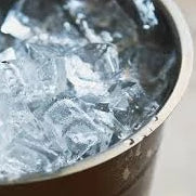 Ice for Events + Entertaining