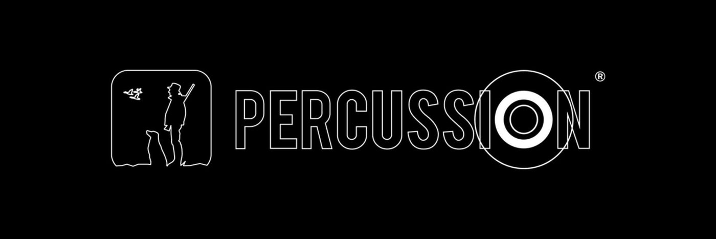 Percussion | FASANIS.COM