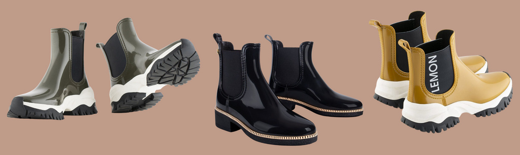 Sustainable Footwear Vegan Shoes and Boots