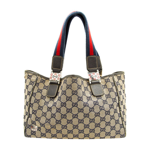 Bolso Monogram Mini Tote