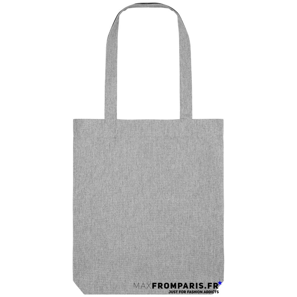 TOTE BAG ICONE GAY BY MAX #2