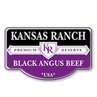 Denver Steak Prime Angus Kansas Ranch U.S.A.