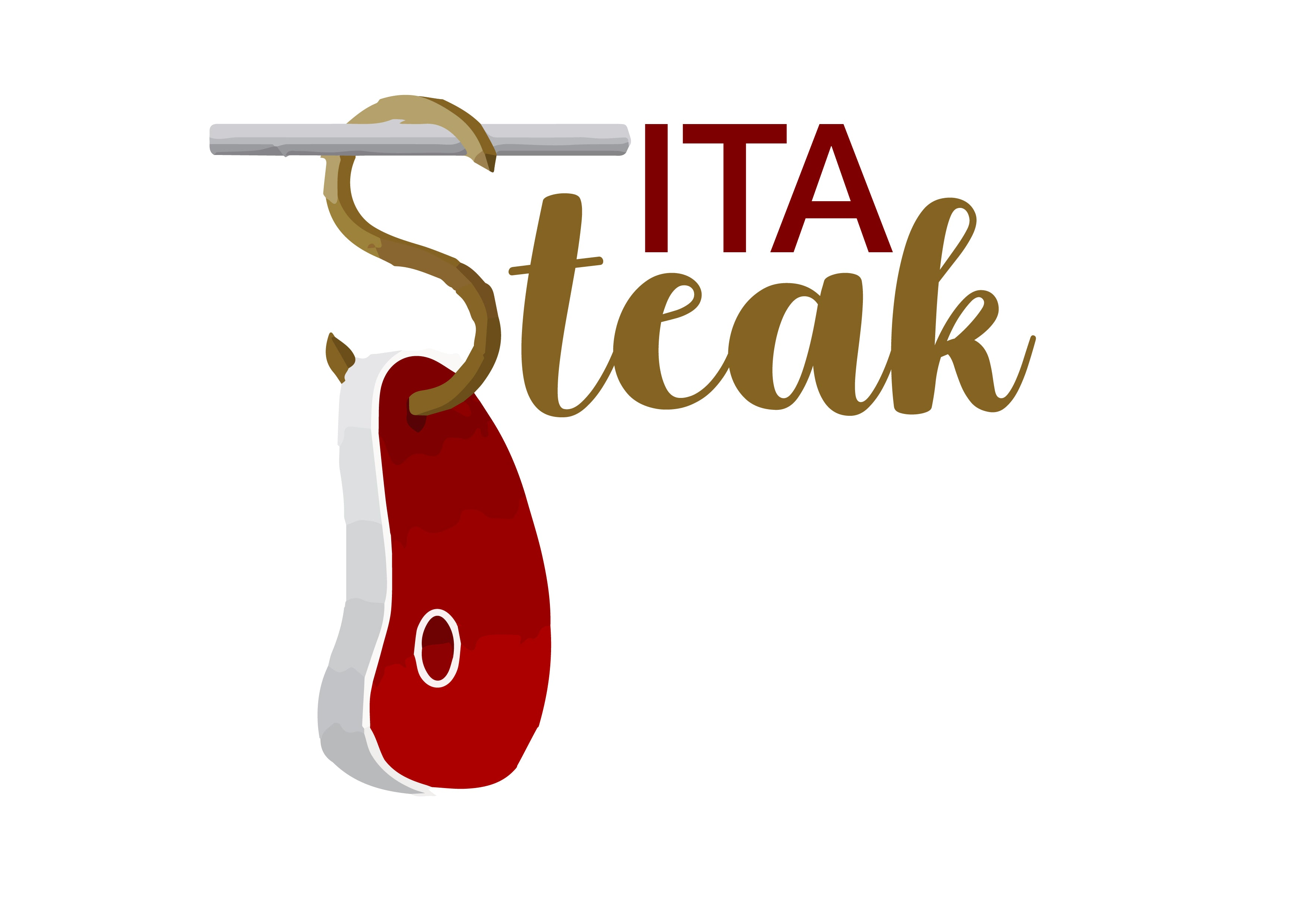 Costata ITASteak