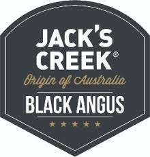 Chuck Roll Angus Jack's Creek