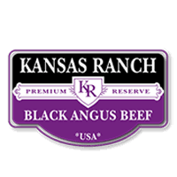 Brisket Angus Kansas Ranch U.S.A.